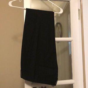 Ann Taylor Dress Suit Petite Pant